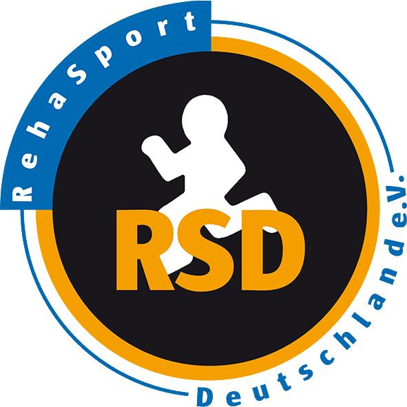 RSD Logo 591x591_bearbeitet